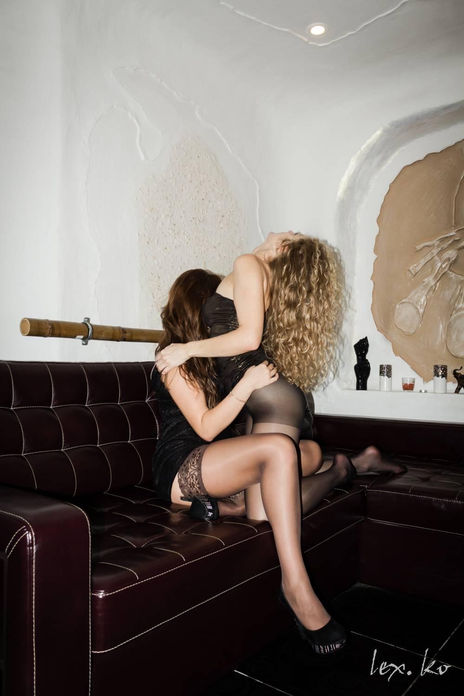Херсон эротический массаж 20 фотография